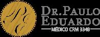 Dr Paulo